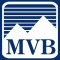MVB Bank Inc'slogo