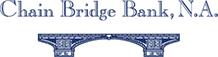 Chain Bridge Bank N.A.'slogo