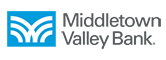 Middletown Valley Bank'slogo