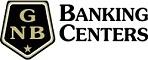 Greenville National Bank'slogo