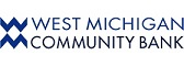 West Michigan Community Bank'slogo