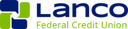 Lanco Federal Credit Union'slogo