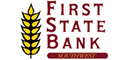 First State Bank Southwest'slogo