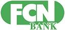 FCN Bank NA'slogo