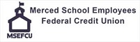 Merced School Employees Federal Credit Union'slogo