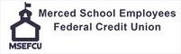 Merced School Employees Federal Credit Union'slogo