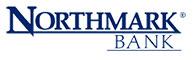 Northmark Bank'slogo