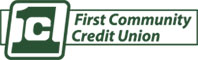 First Community Credit Union of Beloit'slogo
