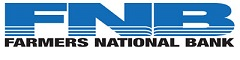 Farmers National Bank'slogo
