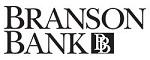 Branson Bank'slogo