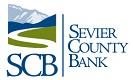 Sevier County Bank'slogo