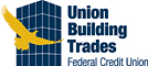 Union Building Trades Federal Credit Union'slogo