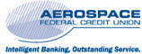 Aerospace Federal Credit Union'slogo