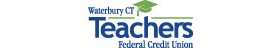 Waterbury CT Teachers Federal Credit Union'slogo