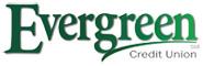 Evergreen Credit Union'slogo
