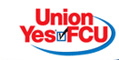 Union Yes Federal Credit Union logo
