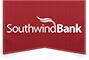 Southwind Bank'slogo