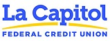 La Capitol Federal Credit Union'slogo
