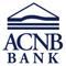 ACNB Bank'slogo