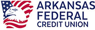 Arkansas Federal Credit Union logo