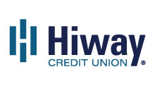 Hiway Federal Credit Union'slogo