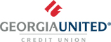 Georgia United Credit Union'slogo