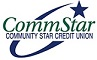 Community Star Credit Union'slogo