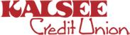 KALSEE Credit Union'slogo