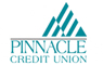 Pinnacle Credit Union'slogo