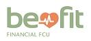 Befit Financial Federal Credit Union'slogo