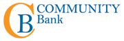 Community Bank of Trenton'slogo
