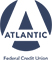 Atlantic Federal Credit Union'slogo