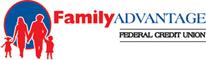 Family Advantage FCU'slogo