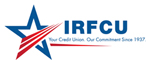 Internal Revenue FCU'slogo