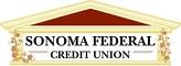 Sonoma FCU'slogo