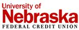 University of Nebraska FCU'slogo
