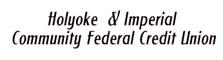 Holyoke Community Federal Credit Union'slogo