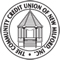 Community Credit Union of New Milford'slogo