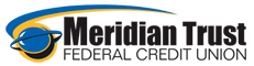 Meridian Trust Federal Credit Union'slogo