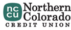 Northern Colorado CU logo