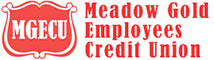 Meadow Gold Employee's CU'slogo