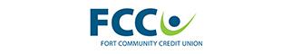 Fort Community Credit Union'slogo