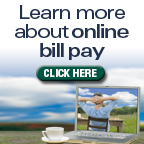 rcityiPay - a new and improved online bill pay